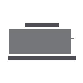 Owen J Roberts Mountain Biking Team Sponsor